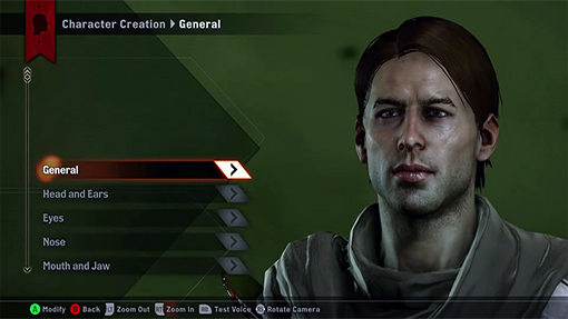 dragon-age-inquisition-character-creation