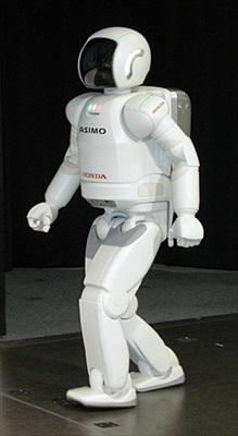 262px-2005_Honda_ASIMO_02