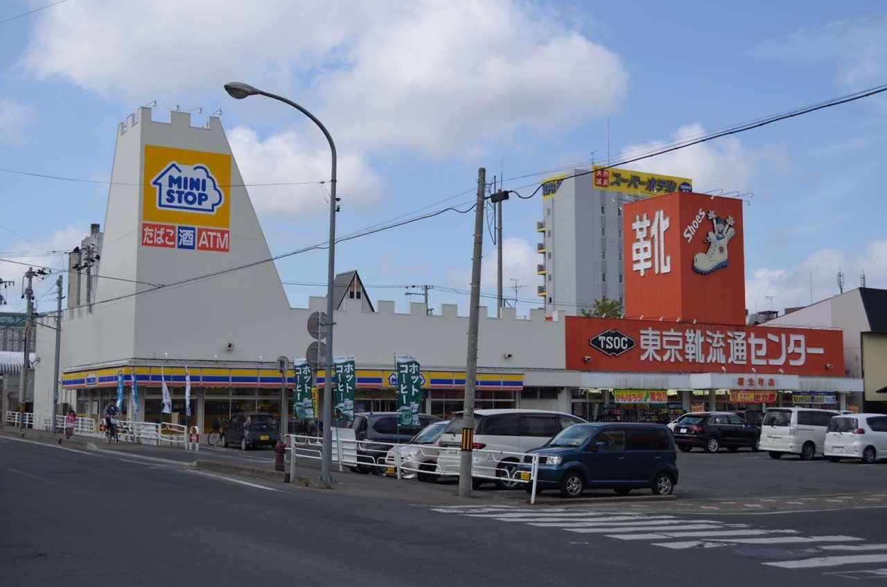 161: 膝靭帯固め(富山県)@(^o ...
