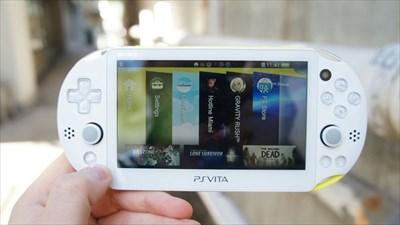 playstation-vita-2013-960_R