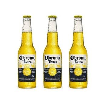 Wholesale-Price-corona-beer-330ml-bottles-Corona.jpg_350x350