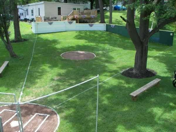 backyards2
