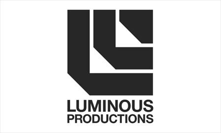 sqex_luminus_productions-973x584