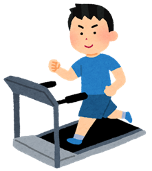 gym_running_man
