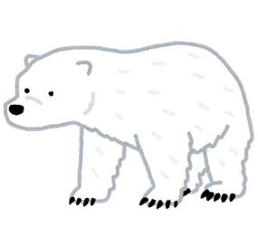 animal_bear_hokkyoku
