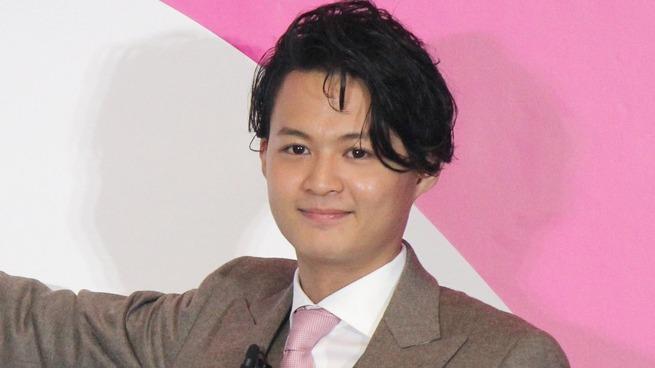 元貴乃花親方の息子・花田優一、所属事務所から解雇!HPから削除 本業でのトラブルも