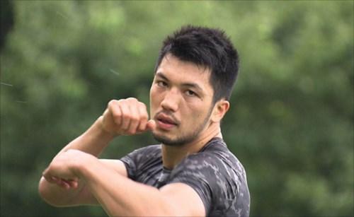 jonetsutairiku_murata02
