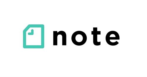 note-topf