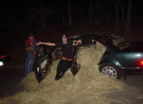 funny-wtf-car-hay-1