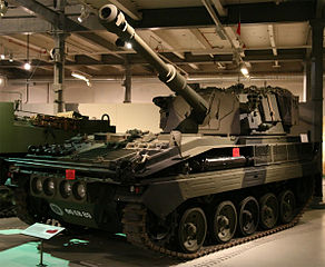 292px-Abbot_self_propelled_gun