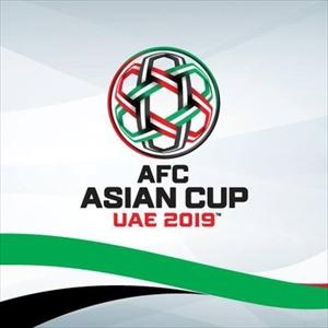 カタール「よっしゃ!アジアカップ決勝まできたで!」UAE「あれ、お前んとこの選手代表資格なくね?」