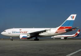260px-Aeroflot_Airbus_A310-300_F-OGQS_CDG_1993