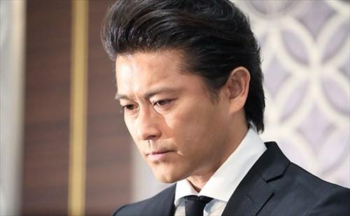 長瀬 脱退 長瀬智也さんがTOKIO脱退へ 来年3月に事務所退所:朝日新聞デジタル