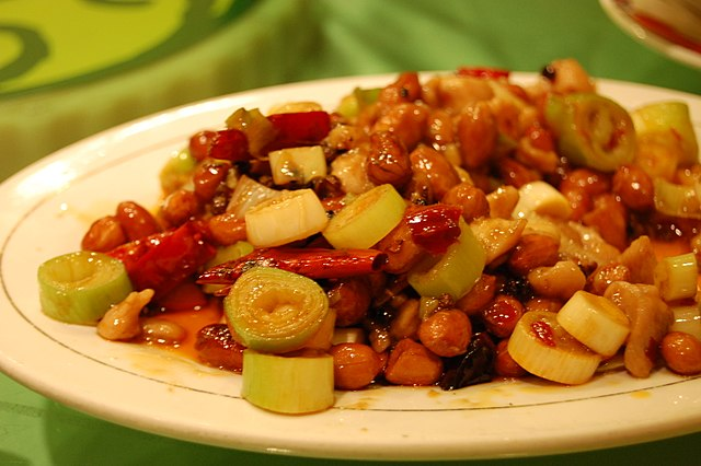 640px-Kung-pao-shanghai