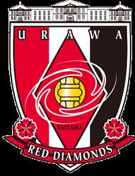 reds-emblem