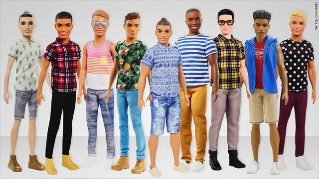 ken-doll-diversity (1)