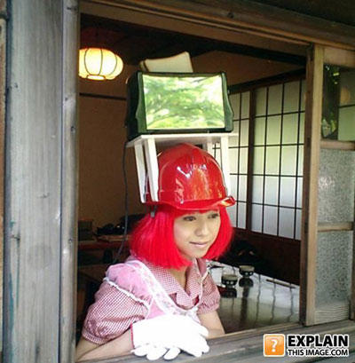 funny-wtf-toaster-hat
