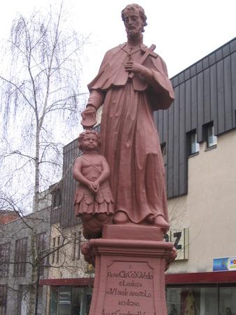 Franz_Xaver