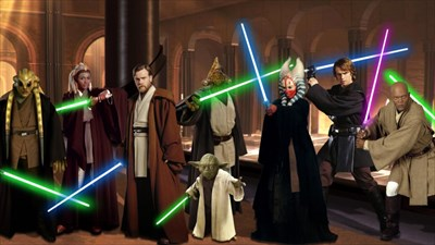 which-jedi-are-you-479974_R