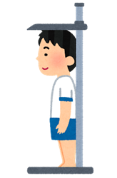 kenkoushindan01_shinchou_boy_kakato