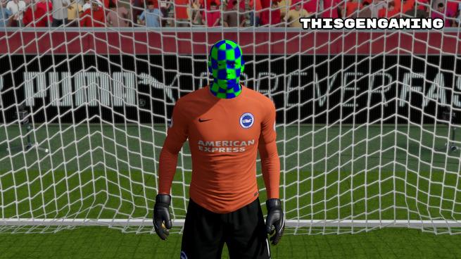 FIFA181