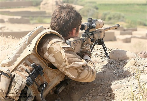British_sniper_in_Afghanistan_kills_six_Taliban_with_one_bullet