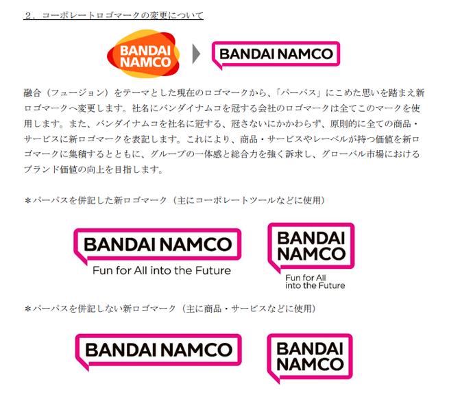 SnapCrab_NoName_2021-10-1_11-28-29_No-00
