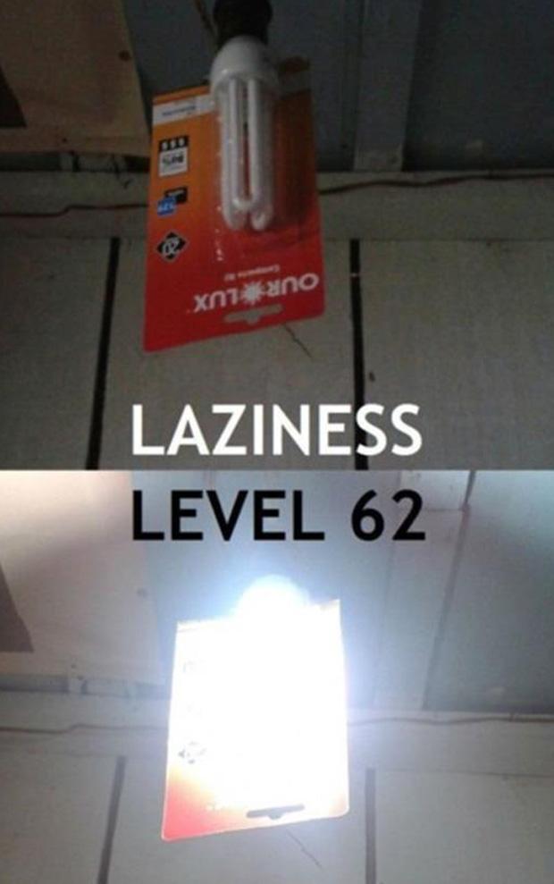 laziness-level-expert-5