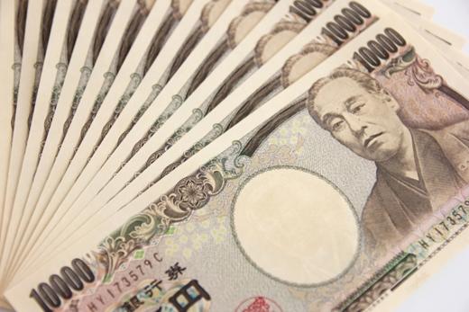 【こどおじ終了】「4人家族の場合は40万円はお父さんの口座にまとめて振り込みます」