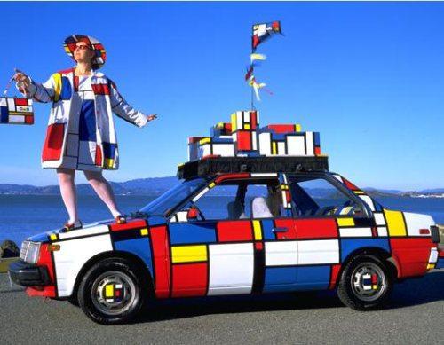 bizarre-cars-28