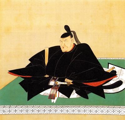 15代中、最もマイナーな徳川家将軍、ついに決まるッ!!!!!!!!!!!!!!