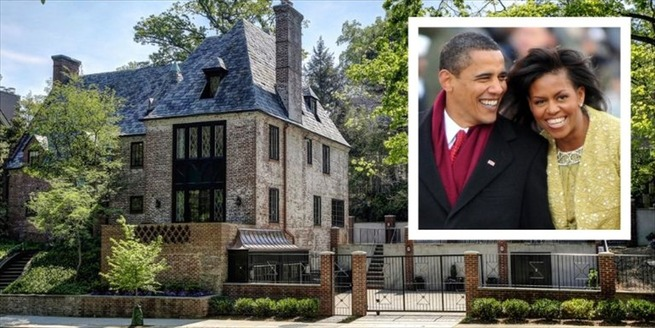 barack-and-michelle-obama-new-house-1496264004