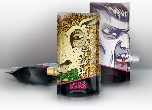 creative-packaging-4-10-3