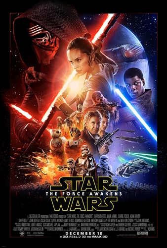 Star_Wars_Episode_VII_The_Force_Awakens