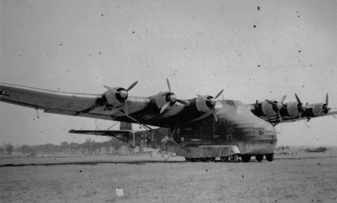Gigant_italie_1943