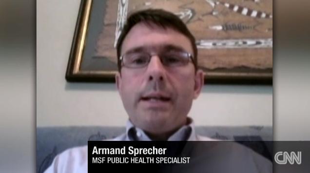 armand-sprecher-msf-specialist
