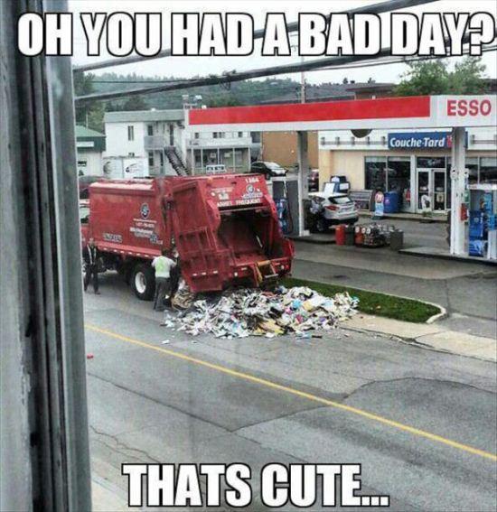 bad-day-17