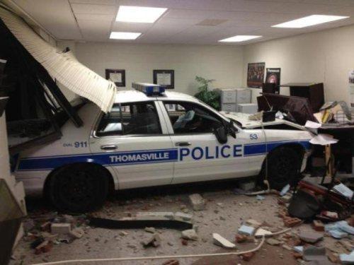 crashes-happen-13