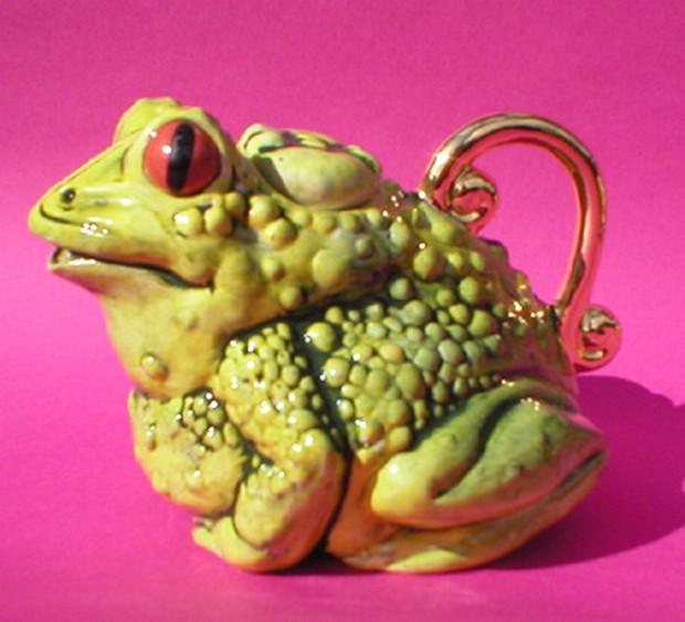 toad_teapot