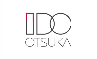 idc_otsuka_main