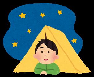 camp_tent_man