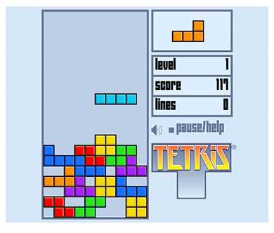 sk_tetris