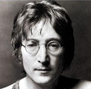 John-Lennon_R