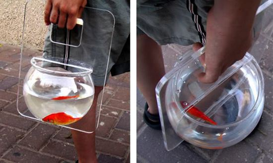 next-level-inventions-20