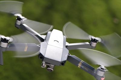 dji-drone-3