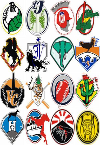 cuban-baseball-logos