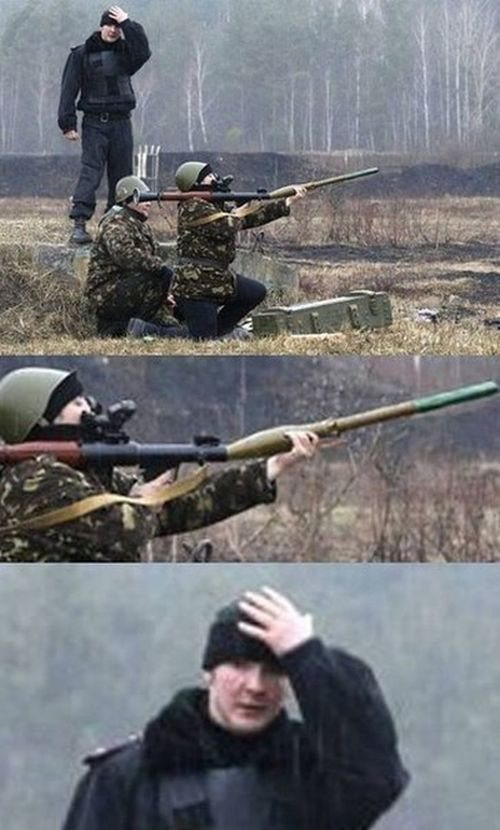dma-53