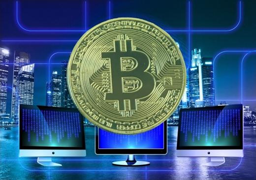 ビットコインを保存したHDDを捨ててしまった男性、72億円と引き換えに埋立地での採掘を市に要請