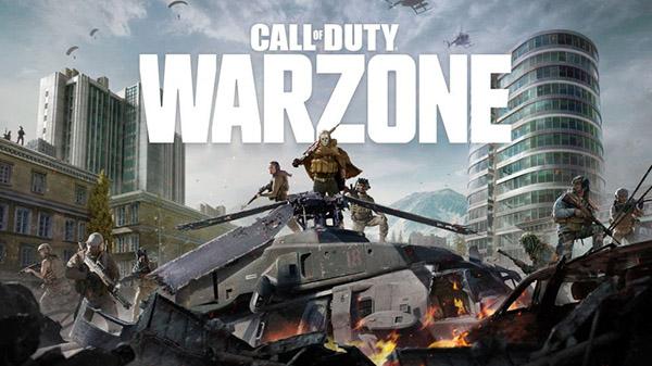 CoD-Warzone_03-09-20