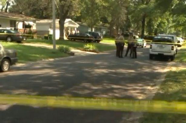 11-year-old-boy-shoots-and-kills-burglar (2)
